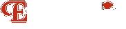 eventpedia footer logo